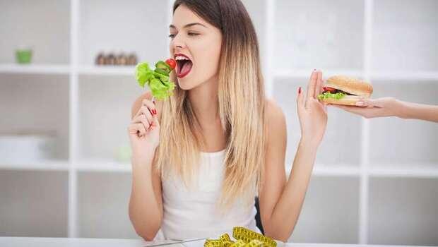 以為不吃碳水化合物就能瘦?小心頭暈、隔天就肥回來!專家教你:不必戒澱粉也能瘦的「碳水循環法」