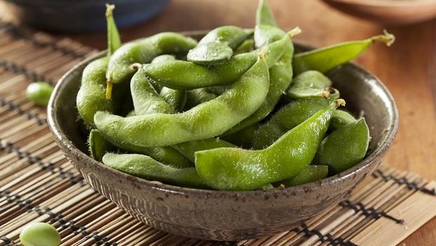 四季豆、毛豆、皇帝豆、豇豆...哪種農藥殘留風險高?台大農化系教授教你:煮前一定要記得「這步驟」