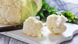 花椰菜、高麗菜、蘿蔔...「這些蔬菜」切開後,不要馬上煮!切下靜置●●分鐘,更能護肺抗癌