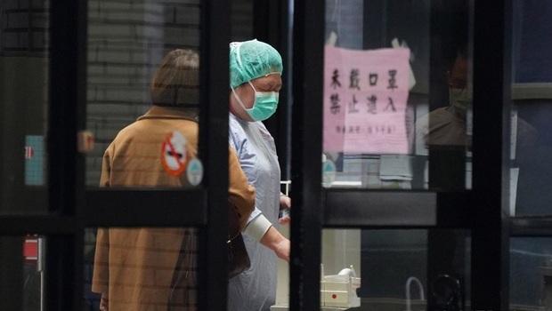 武漢肺炎》醫事人員出國禁令7月解除!重返崗位前須採檢