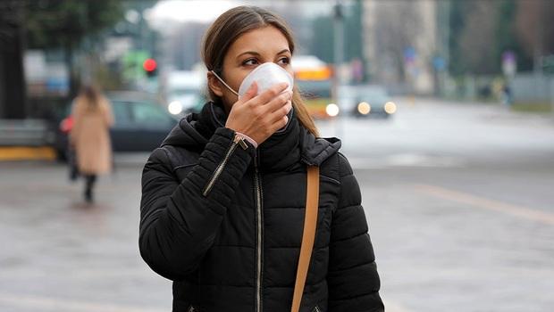 武漢肺炎》全球武漢肺炎破38.2萬人不治!逾644萬人確診