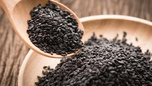 超級營養素「鎂」竟能一次預防心血管疾病、糖尿病、高血壓!芝麻、葵花籽...11種隨手可得的食物都有它