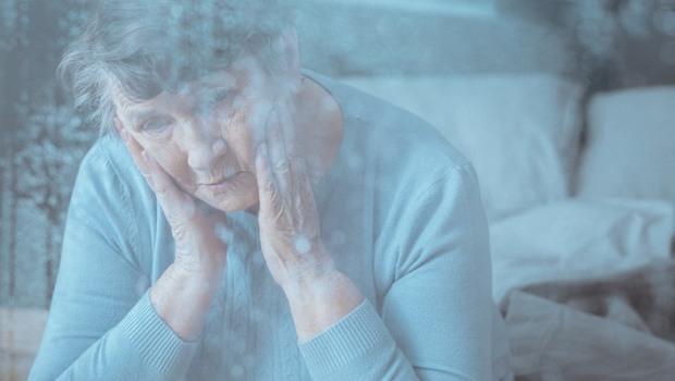 遇到「魔神仔」?老人失蹤、喊家裡有鬼...醫師破解:其實可能是「這疾病」在作怪