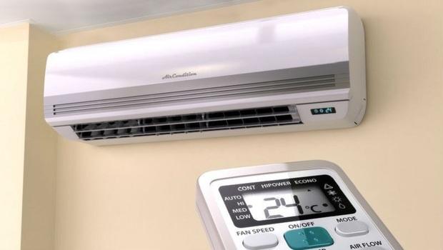 夏天「這樣吹冷氣」預防寒邪入侵!中醫師傳授:從「6部位」看出你的免疫力好不好