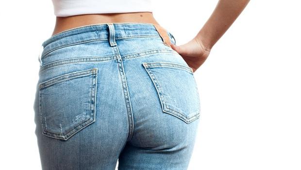 「屁股翹」其實是腰痛、脊椎滑脫警訊?慈濟醫師教你,靠「橋式運動」改善下交叉症候群