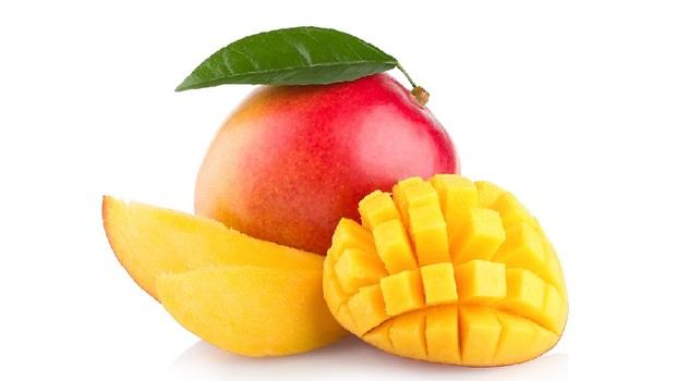 預防「黃斑部病變」,原來要多吃「芒果」!不想老了失明,你還可吃「這7種食物」