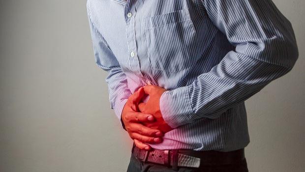 大便有血便、黏液...醫師教你從「便便型態」看出「潰瘍性大腸炎」警訊!小心大腸癌風險倍增