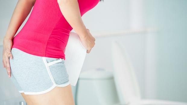 拉肚子超過●週以上,小心是「慢性腹瀉」!出現這症狀,恐是「8大重病」警訊