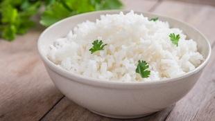 有影片》用電鍋煮出「日本級白飯」的美味秘訣,要這樣加「滾燙水」!美味人妻不藏私教學