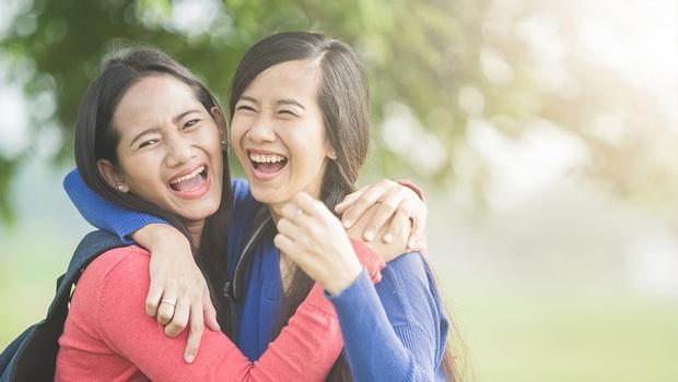 新朋友得不到回應、老朋友約吃飯一波三折...成年人只有一種「真友情」:在意你最瑣碎的喜怒哀樂