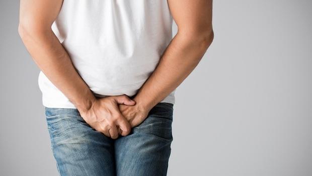 40+必看》尿不乾淨、晚上拼命跑廁所...「攝護腺肥大」會變癌?醫師破解:男性要搞懂的2大迷思