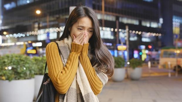 百病起於寒!11個小症狀,看出你是不是身體容易當機的「寒涼族」