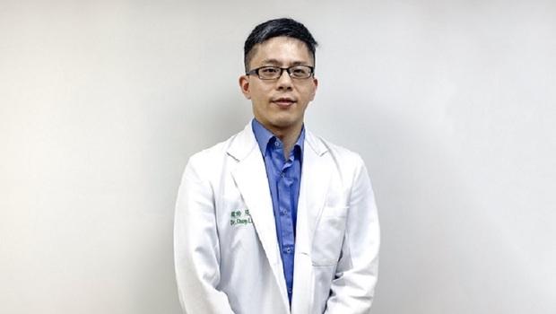 治療「異位性皮膚炎」還在用類固醇藥膏?小心引起白內障、骨鬆!醫師公開「這種最新療法」從根源改善