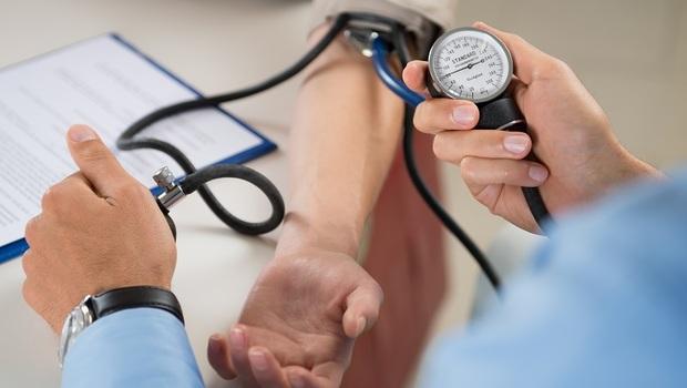 你的「膽固醇」有超標嗎?台大名醫教你:從「動脈硬化指數」看你的血管健康度