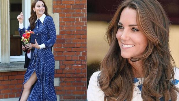 一輩子不復胖的「杜肯飲食法」怎麼吃?英國王妃、超模都大推!「4階段瘦身」讓你實行人生最後一次減肥