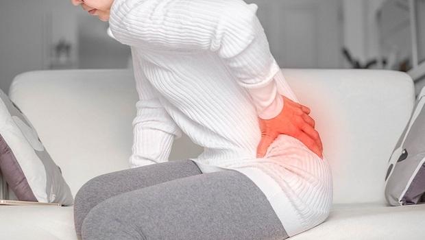 「腰痛」長期治不好...原來你有「梨狀肌症候群」!疼痛醫學專家:4分鐘「腳跟上抬運動」放鬆你的梨狀肌