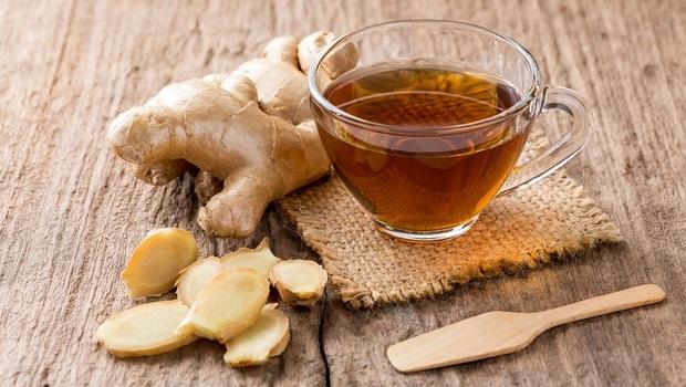 喝「薑湯」取暖,其實台灣人補錯了!中醫師公開:「秋季食補法」一次看