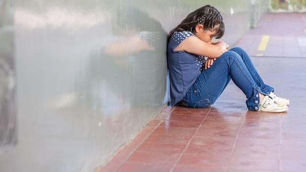 「沒有真的死掉真是太好了!」走過多年霸凌、試圖自殺...她想告訴被霸凌者:這世界真的有你的安身之所
