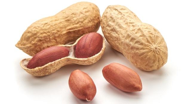 不只喝酒致「肝癌」!吃堅果、玉米也要小心...易受黃麴毒素汙染的「4種超危險食物」要避免