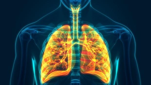 痰多、胸悶、走一下就喘...小心「肺阻塞」已找上你!注意冬天會惡化的「這種咳嗽」最危險
