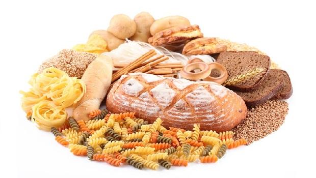3週瘦4公斤,關鍵竟在「戒麵粉」!不好消化、讓腸壁變鬆...腸胃科醫師:為何「麵粉」讓你脹氣又肥胖