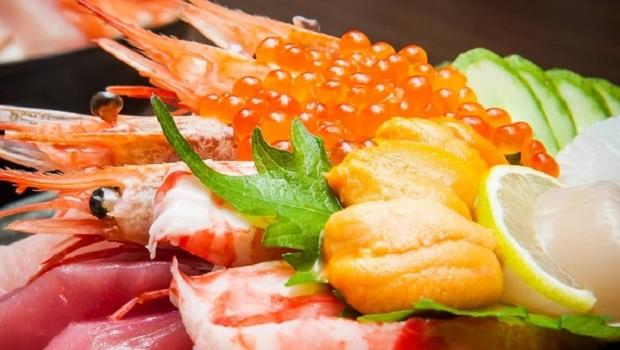 台北TOP 15日本料理店》巨無霸鮭魚壽司、干貝和海膽吃到飽...各路網友搶朝聖,快收到口袋名單!