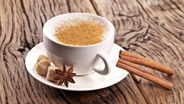 40天內血糖、血脂、膽固醇通通降低!美醫師發現最新養生聖品,竟是咖啡店裡的「這東西」