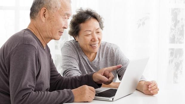 中老年快樂方程式》台灣樂齡達人公開「最容易感到幸福的方法」!設計人生下半場,你該想清楚的3關鍵