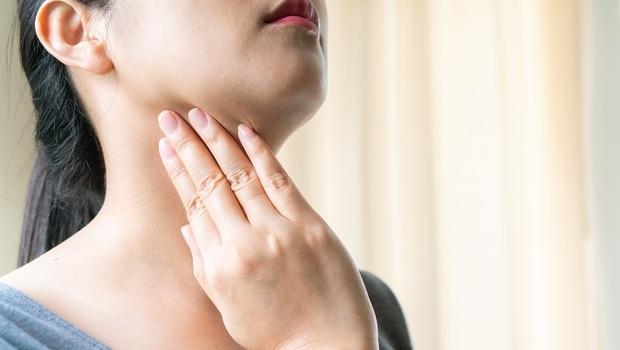 身上摸到不明腫塊,就是癌症嗎?醫師江坤俊教你:從外形、硬度...「5指標」簡易判斷良性還惡性