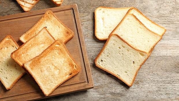 還在買一大袋Costco貝果回家吃?它是麵包中最糟的選擇!專家揭:10類麵包中,最健康的原來是「它」
