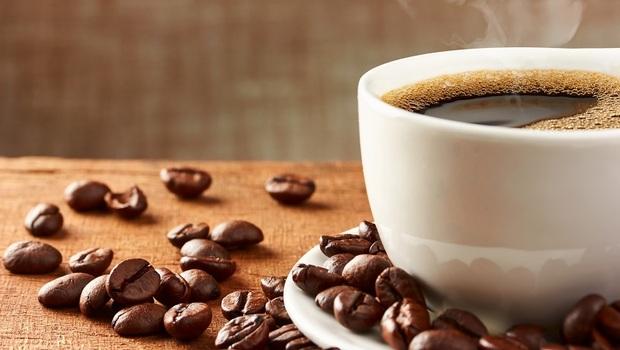 「喝咖啡」一次降5種癌症風險!營養師教你:想健康最建議「這2種喝法」