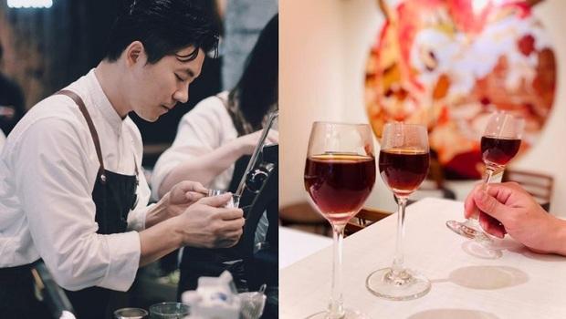2020最新》全球最棒咖啡廳,原來在台灣!「這4家冠軍咖啡」連網友都搶朝聖,快趁年底喝一波