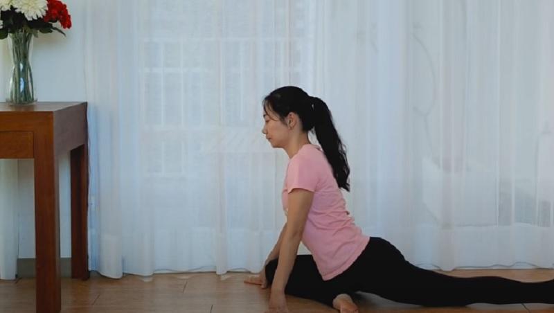 醫師親自示範》重訓別再只練肌肉,還要練「肌筋膜」!運動忘了它,讓你效率差又筋骨痠痛