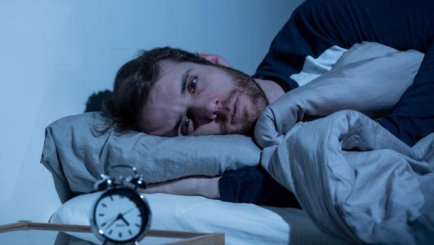 「鬼滅」呼吸法正夯! 478呼吸、蜂鳴式呼吸...用「這7種呼吸法」讓你1分鐘內秒睡