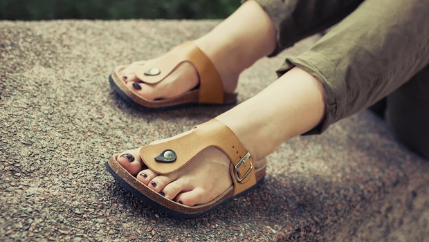 父親不准洪蘭穿涼鞋、留長髮...為何竟是「長壽」秘訣?洪蘭:哈佛大學的實驗發現,其實活得長的關鍵是...