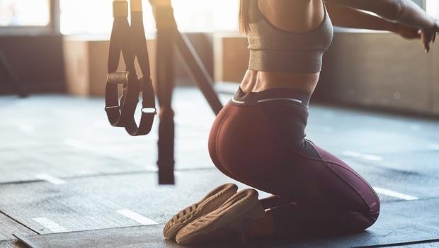 吳明珠「下跪減肥法」連日本也流行!只要「這時候」花10分鐘,消脂肪又健胃