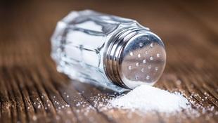 6公分的腫瘤消失了!連魩仔魚都要先去鹽...日本癌症權威的「4大減鹽抗癌法」