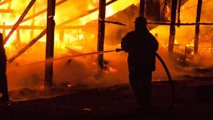 真實案例》大人順利逃生、孩子卻葬身火場…消防專家:家長必知5個關鍵,避免幼兒悲劇