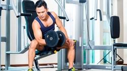 中老年人最愛的「慢跑」竟是肌少症兇手?有氧運動「1錯誤觀念」,讓你減肌又減骨質