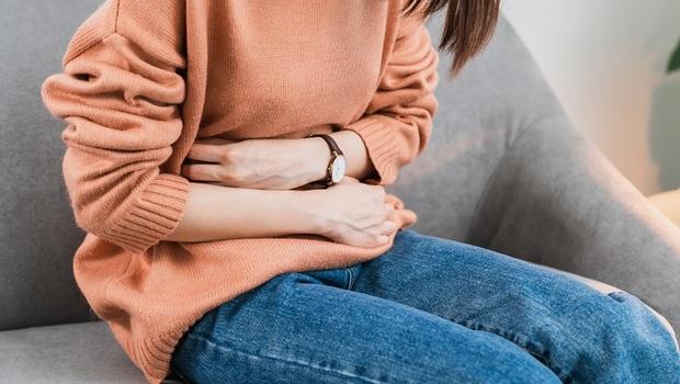 長輩流傳的「子宮寒」,現代中醫師卻打臉:為何子宮根本不會冷?
