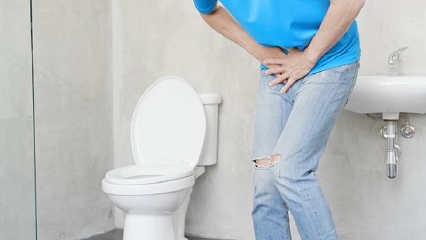消化不良、脹氣、胃食道逆流...台灣人每5人有1人是腸躁症!中醫師教你「養腸7法」改善