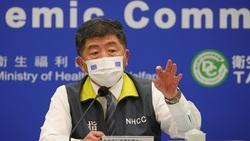新冠肺炎增加29本土病例,多與萬華有關!其中有7例感染源不明