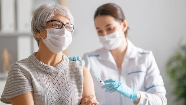 「疫苗險」什麼時候買最有利?
