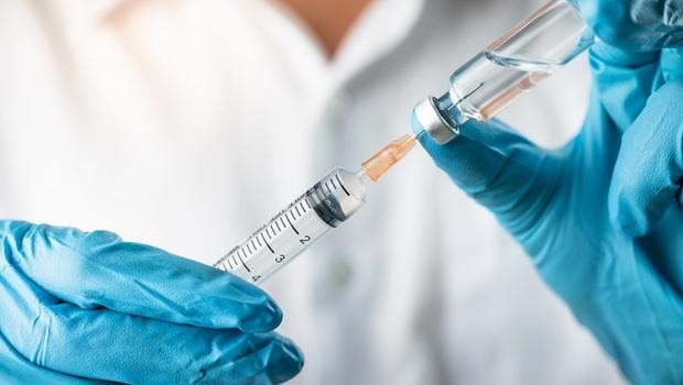 高端解盲成功》為什麼疫苗要做「解盲」?效用為何?重症醫師陳志金一次解釋給你聽