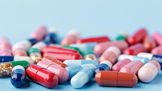阿斯匹靈、保栓通...吃「抗凝血藥」可以打疫苗嗎?心臟科醫師親自解答