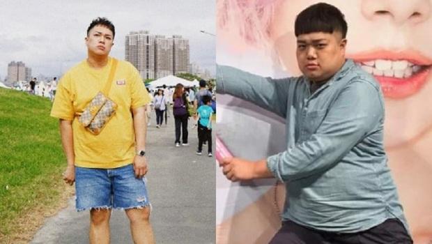 竟然甩肉40公斤,從XL變M號!10位「甩肉成功Youtuber 」公開私房減肥招數