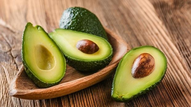 酪梨是「脂肪」而非「水果」!發黑小心吃下「自由基」...營養師教你1個保鮮妙方