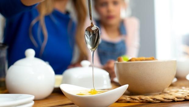 「吃糖」竟可降低三酸甘油脂、總膽固醇,預防動脈硬化?你一定要知道有益健康的「這種糖」