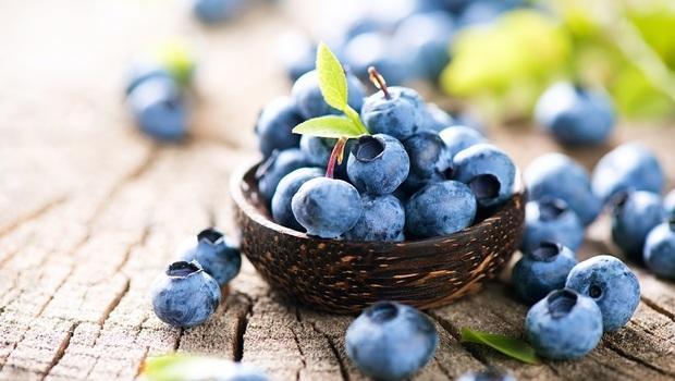 降低癌症、糖尿病、發炎風險!Costco買回來的「藍莓」吃不完如何保存?怎麼吃才健康?專家一次解析