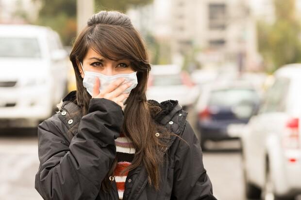 全球氣候危機》秋冬「空污季」來臨!中信金控與客戶攜手低碳轉型,實踐企業社會責任